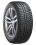 Hankook Winter ICeptEvo2 W320 215/45 R17 91V
